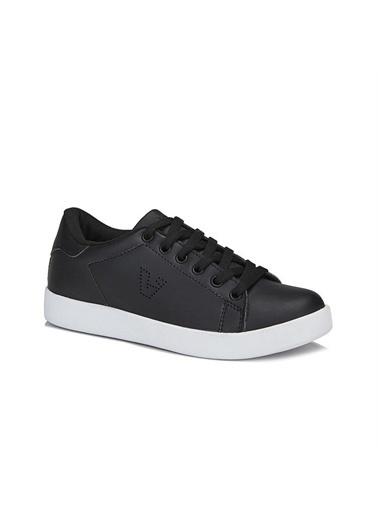 Vicco Spor Ayakkabı Siyah
